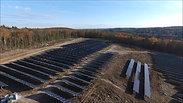 Dudley Solar Farm