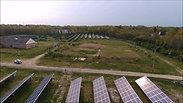 Swansea Ground Solar Farm