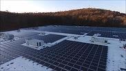 333 RT 46 Solar Farm