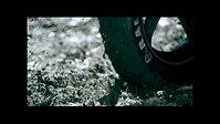 Ralco Tyres