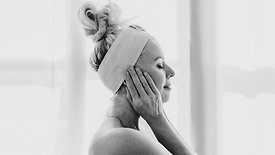 Tissue Rehab: FACE