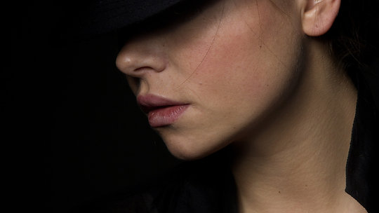 Tissue Rehab: Unlock Your Jaw