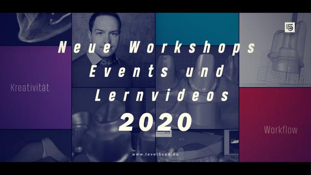 L5CAD Opener 2020