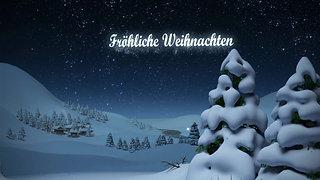L5CAD_Weihnachten2019