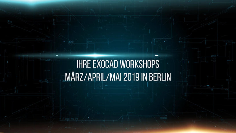Workshopintro Teil1 2019