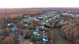 More Real Estate Videos