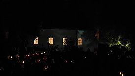 2. listopadu - Vzpomínka na všechny věrné zemřelé