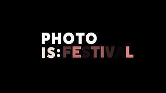 Photography Festival