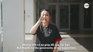 Dear our supporters