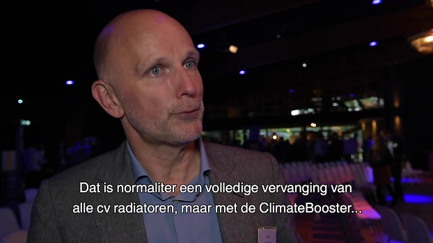 Winnaar Jan Terlouw Innovatieprijs 2019