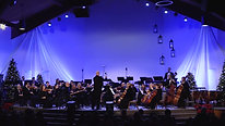 2018.12.08 - Christmas Concerto FINAL