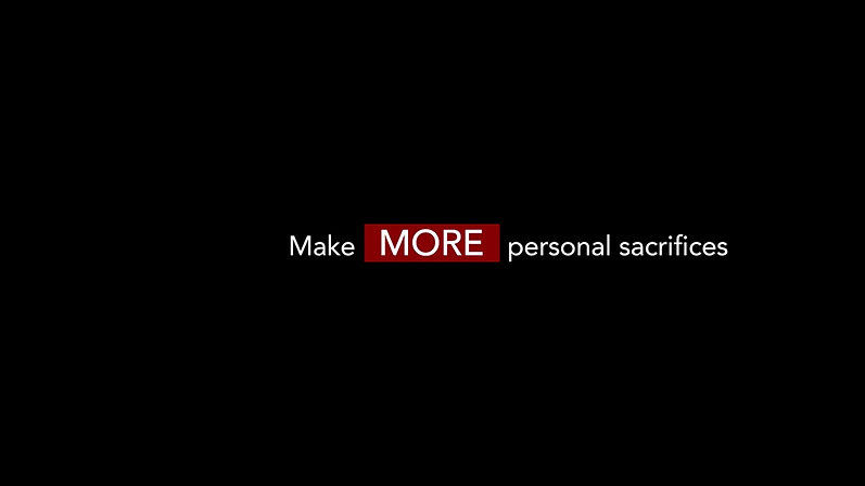 Wealth Wisdom Episode 02 - Power of the Entrepreneur