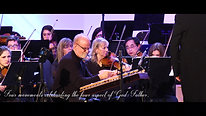 Christmas Concerto Teaser