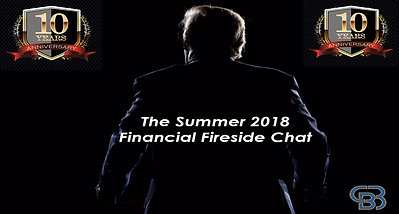 Summer Fireside Chat Webinar Video 2