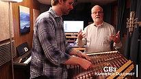 Episode 03 - Composing CB3