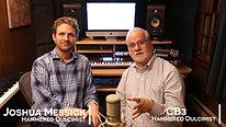 Episode 02 - Composing CB3