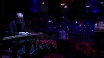 Charles Brown - A Hammered Dulcimer Christmas Medley