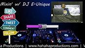 Saturday Mix 9/5/2020