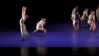 ASHLYN DANCE SAMPLE (2)