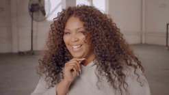 My Naked Truth: Lizzo