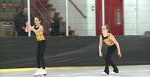 skating_through_the_decades_highlight_web_946