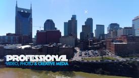 KC MEDIA | 2020 PORTFOLIO