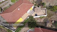 Gran Canaria - Casa Tauro