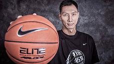 Basketball Athletes Documentary