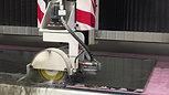 CNC Trimming