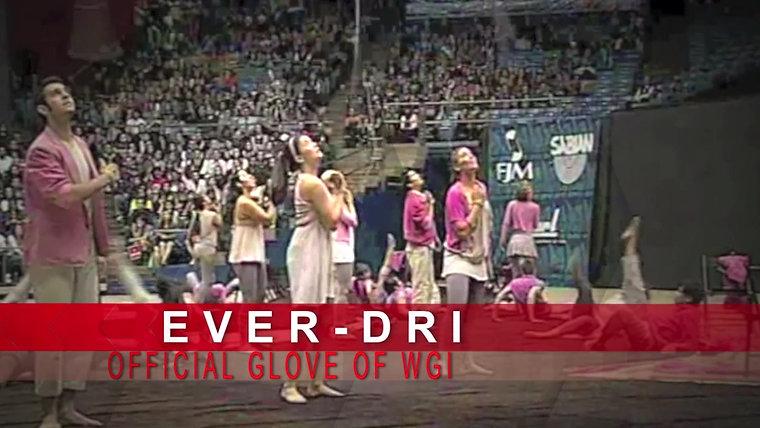 DSI Videos
