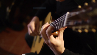 Rzepka Strings
