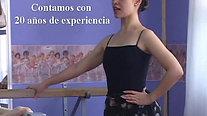 Spot Academia Pizzicato - Quiénes Somos[1]