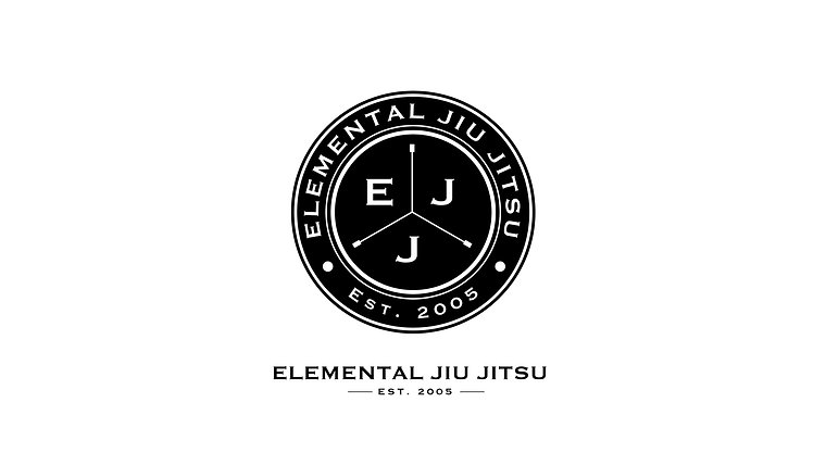 Elemental Jiu Jitsu Program Technique Videos