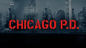 """Chicago PD ep.403 """"All Cylinders Firing"""""""