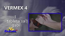 LDI Cockers Choice Conditioning sa Manok Sabong January 24, 2021