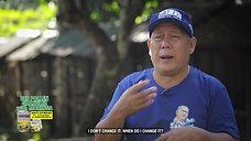 Part 2 of Hardening Tips sa Sabong Simple Lang March 21, 2020