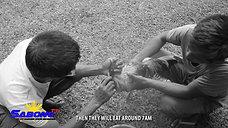 Pagpupungos sa Sabong ayon kay Atty. Ryan Abrenica October 10, 2020