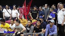 Bagong Segment ang Bravo Bagsik Moments September 5, 2020