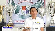 Usapang Hanip at Kuto sa Manok Sabong with Atty. Ryan November 22, 2020