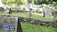 Alagang LDI Panalo To si Patong Ledesma March 7, 2021