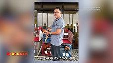 Bagong Segment ng Vet Ni Juan August 8, 2021