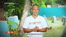 Station ng mga Manok with Doc Jun Cueto August 15, 2021