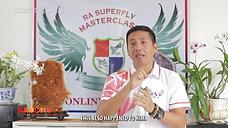 Tips from Atty. Ryan sa Pagkamatay ng 1-2 Day-Old Sisiw April 18, 2021