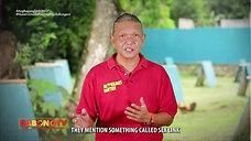 Doc Jun on Kulay o Abilidad sa Hen o Cock Side sa Breeding August 8, 2021