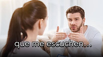 RA PRH MEXICO
