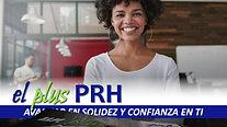 PRH Formación