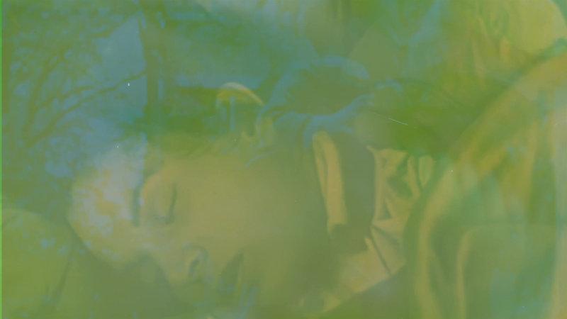 Cheval Sombre - Been A Lover