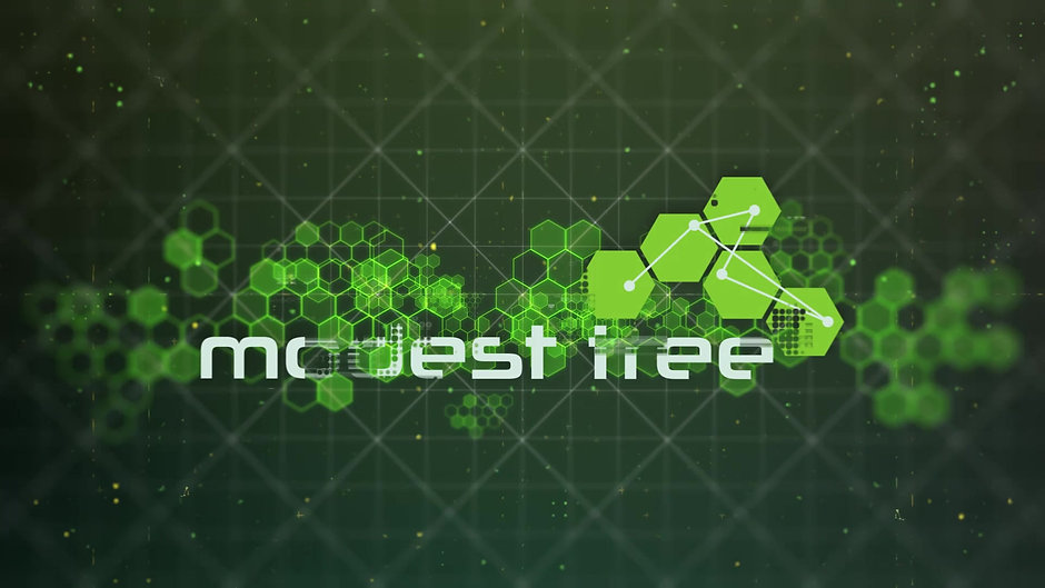 Modest Tree Video Overview