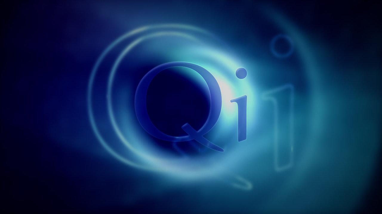 Qi-the Documentary Trailer