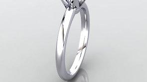 Ring Tif1-10